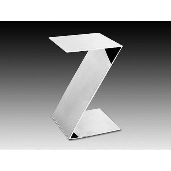 780-Z26