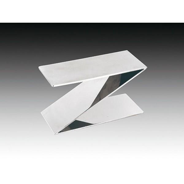 780-ZL10