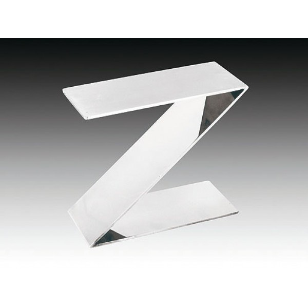 780-ZL16