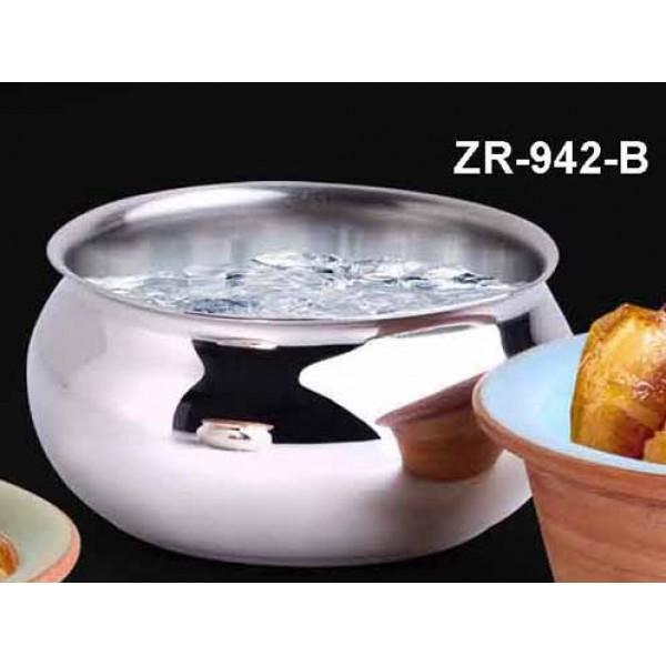 ZR-942-B